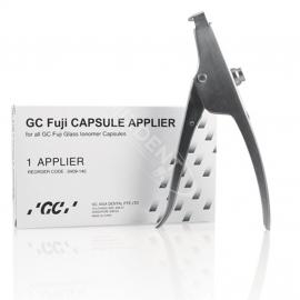 GC Fuji Capsule Applier