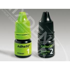 AdheSE Bottle Refill 2x5g
