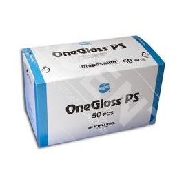 Gumki OneGloss PS