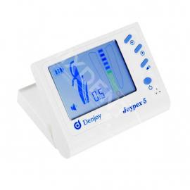 Endometr Joypex 5