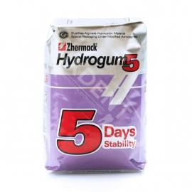 Hydrogum 5 453g