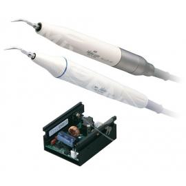 VARIOS 150 - Skaler piezzoelektryczny do wbudowania do unitu