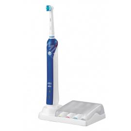 Braun Oral-B szczoteczka elektryczna Professional Care 3000