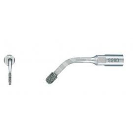 Końcówka Variosurg Przygotowanie Implantów SG16B