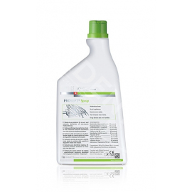 OCC Prosept Spray 1L