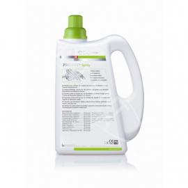 OCC Prosept Spray 2l