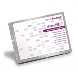 NanoWISE Trial Kit