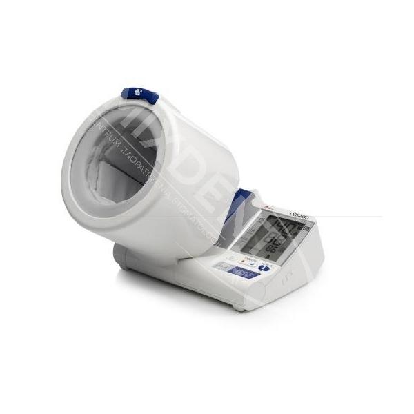 Ciśnieniomierz automatyczny naramienny OMRON i-Q142 SpotArm