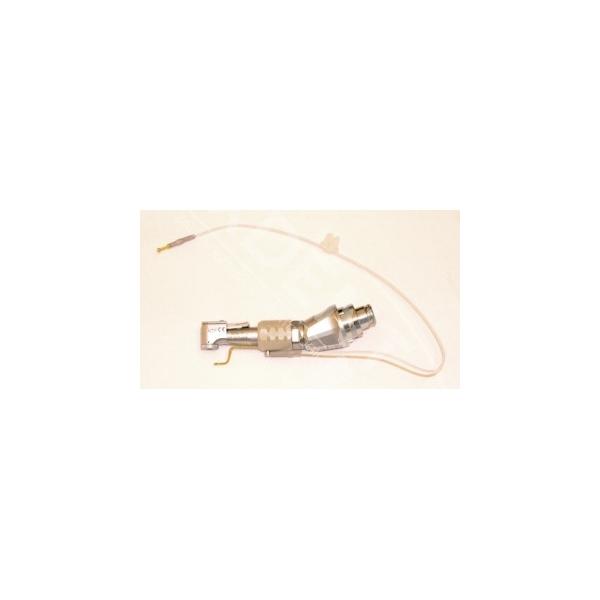 NMA-F16R Główka do Endo-Mate do podłączenia do endometru na łapkę