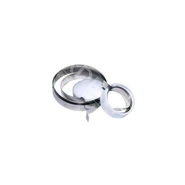 Pasek do formówki Drops szer. 5 mm / dł. 1m gr. 0,045mm 1szt