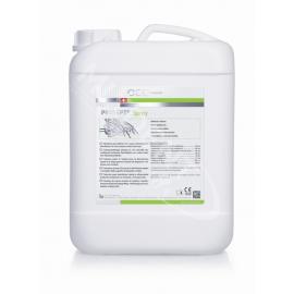 OCC Prosept Spray 5l