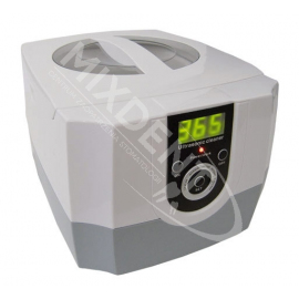 Ultrasonic cleaner 1,4L