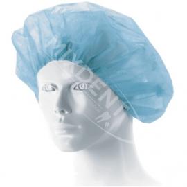 Czepek pielęgniarski jałowy 1szt