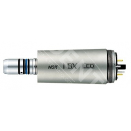 NBX - Electric clinical micromotors with backlight. Order code: E1059051