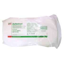 Pur-Zellin kompresy celulozowe 2x500szt