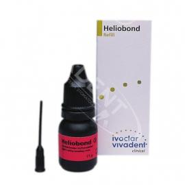 Heliobond 11g