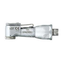 NM-Y - Miniaturowa główka kątnicy, wiertła 2,35 mm
