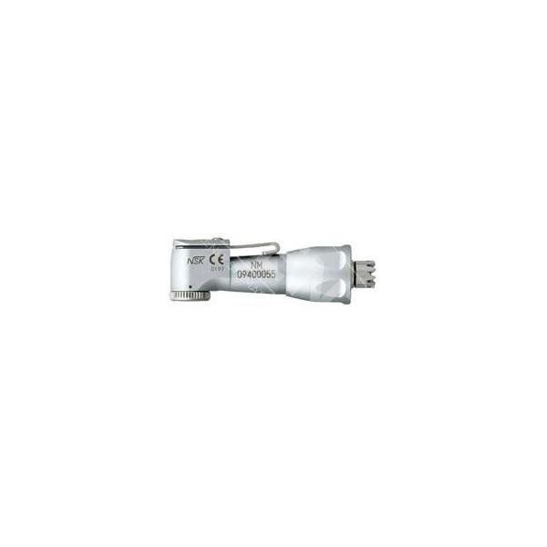 NM-Y Miniaturowa główka kątnicy, wiertła 2,35 mm