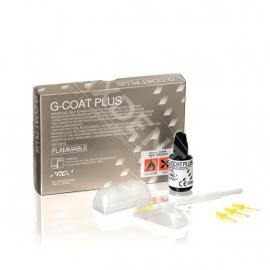 GC G-Coat Plus