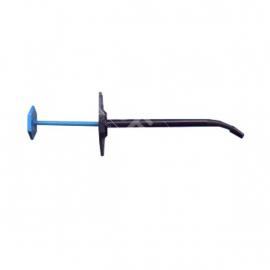 Ionosit Baseliner strzykawka 0.33g
