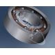 Ti-Max X 95 - Kątnica tytanowa 1:5 na mikrosilnik, bez podświetlania