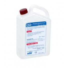 Olej do urządzenia CARE 3 1L