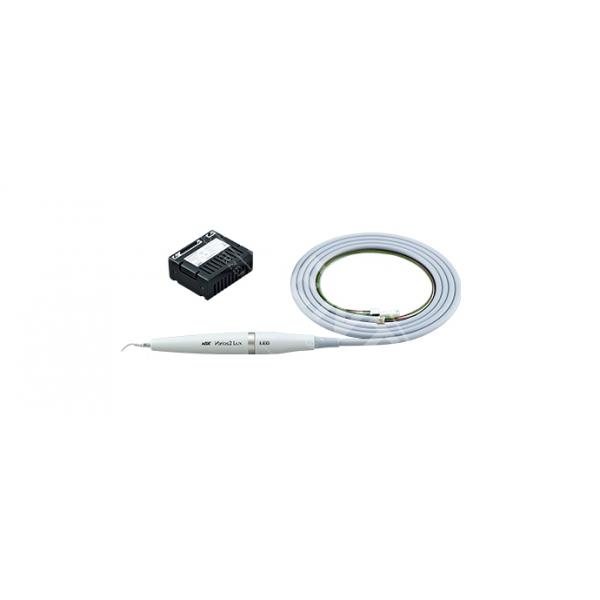 VARIOS 170 LUX - Skaler piezzoelektryczny do wbudowania do unitu z podświetleniem LED