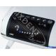 VARIOS 970 LUX Skaler piezzoelektryczny wolnostojący, z podświetleniem LED