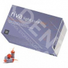 Riva Light Cure HV kapsułki 50szt