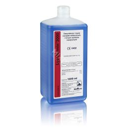 Lysoformin 3000 1L