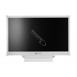 Monitor NEOVO LCD DR-22, white 21,5""