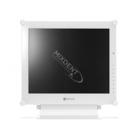 """Monitor NEOVO LCD X-17P - 17"""""""