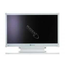 "Monitor NEOVO LCD X-24 - 24"""