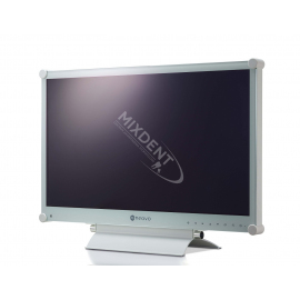 Monitor NEOVO LCD RX-22, LED - 22""