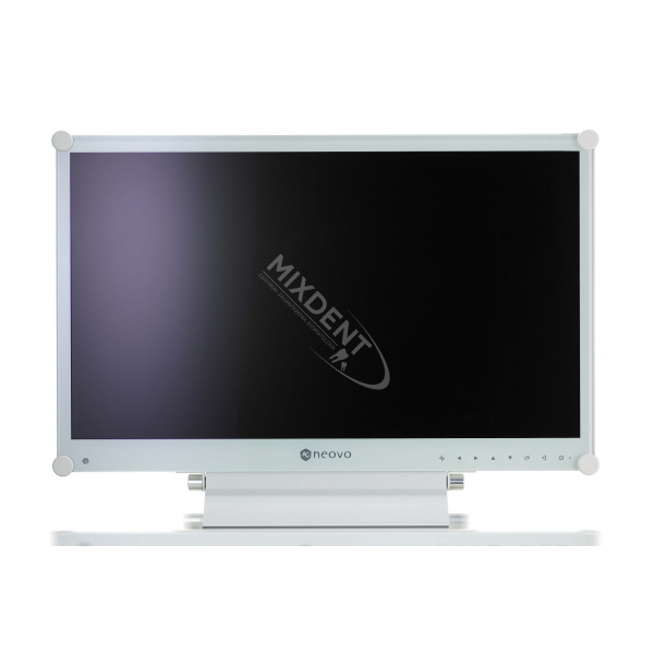 Monitor NEOVO LCD RX-24, LED - 24""