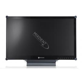 """Monitor NEOVO LCD HX-24, LED - 24"""""""