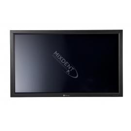 """Monitor NEOVO LCD HX-32, LED - 32"""""""