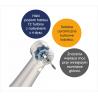 Turbina Sirona T2 Boost