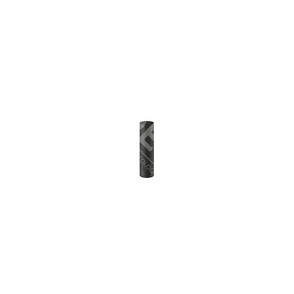 Gumka polerska do metalu RF 001