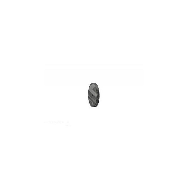 Gumka polerska do metalu RF 009
