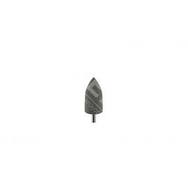 Gumka polerska do akrylu SK 214