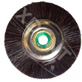 Szczotka SHM178B