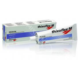 Thixoflex M 140ml