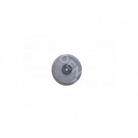 Separator z nasypem diamentowym 0,20 mm dwustronny-siateczka