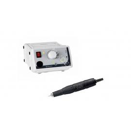 Mikrosilnik Marathon N7R - ECO 450
