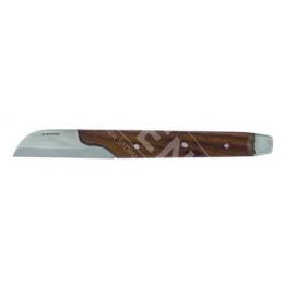 Nóż do gipsu duży