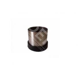 Pierścień odlewniczy metalowy rozmiar 70 x 65mm