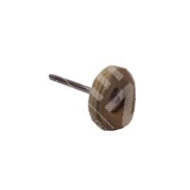 Szczoteczka irchowa - 5 warstwowa