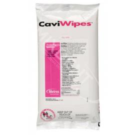 Chusteczki dezynfekcyjne CaviWipes 45szt