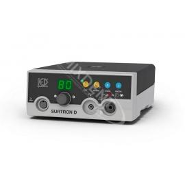 Aparat elektrochirurgiczny lancetron Surtron 80D - monopolarny